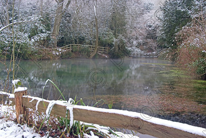 silent pool albury 15091 