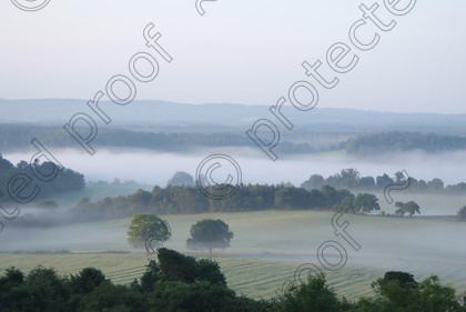 newlands-corner-NC-043 