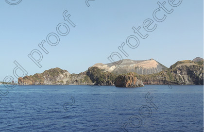 Aeolian-Islands,B-084 